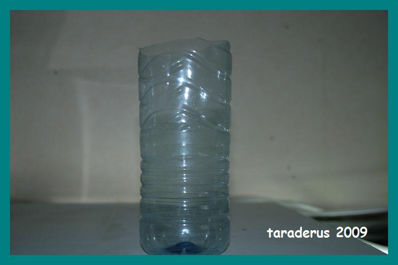 Filtre maison petit filtre rapide for Filtre petit aquarium