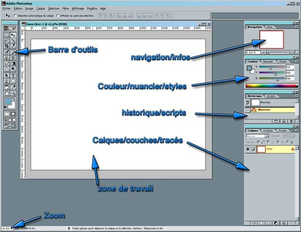 <b>Cours</b> <b>Photoshop</b> <b>PDF</b> - coursz.com