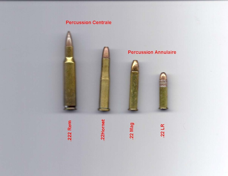 222 has much more cartridge capacity