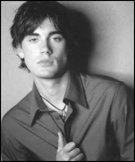 is drew fuller circumcised