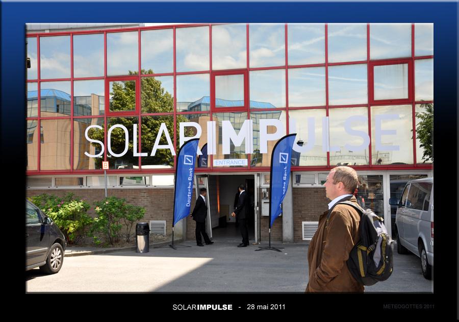 solar010.jpg
