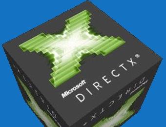 image directX