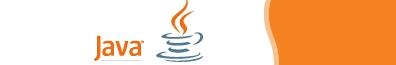 Image Java