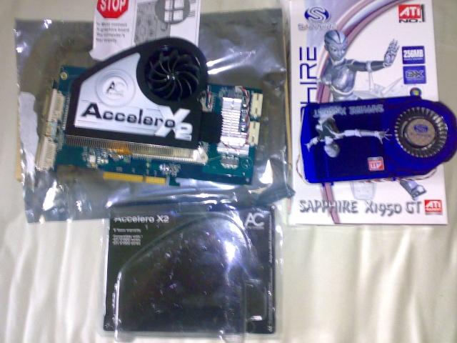http://i20.servimg.com/u/f20/09/01/06/92/02072010.jpg