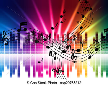 music-10.jpg