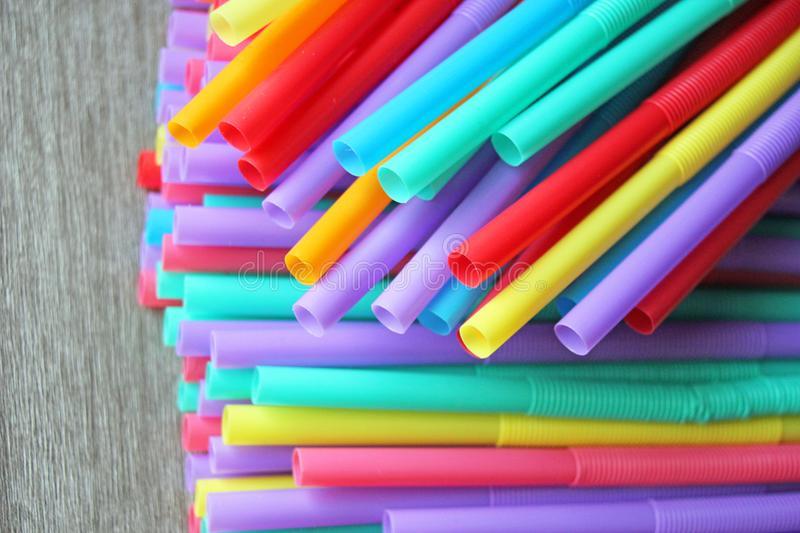 straw-10.jpg