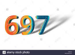 tzolz366.jpg