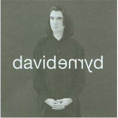Talking Heads et David Byrne