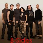 Voir les paroles des B-Sides