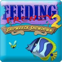 Feeding Frenzy feedin10.jpg