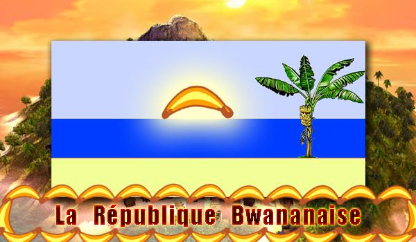 La République Bwananaise