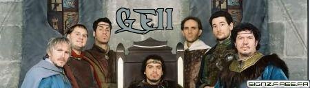 Alliance GEII