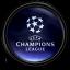 [FINI] Ligue des Champions