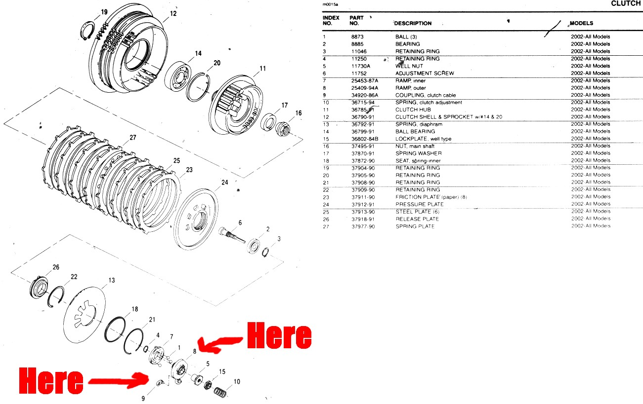 1973 Sportster Transmission Diagram Trusted Wiring Harley Davidson 1990 Block And Schematic Diagrams U2022 2000 Parts