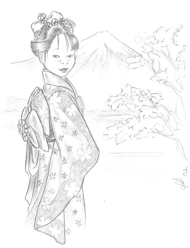 fuji_c10.jpg