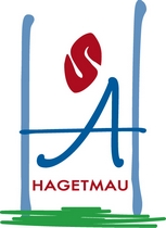 Le Forum du S.A.HAGETMAU Rugby