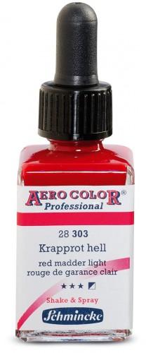 Aérocolor