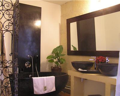 Conseil d co apr s chambre op ra salle de bain wc for Conseil deco chambre
