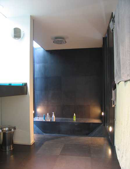 conseil d co choix carrelage salle de bain page 2. Black Bedroom Furniture Sets. Home Design Ideas