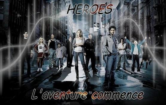 .:Heroes:.