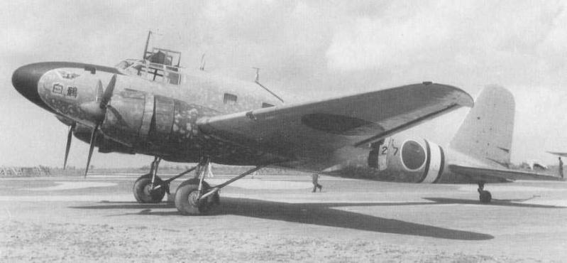 ki-57-10.jpg