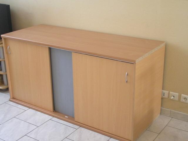Meuble perso pour aqua 450l - Fabriquer un meuble en bois ...