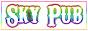 logosk10.jpg