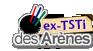 Ex-TSTi