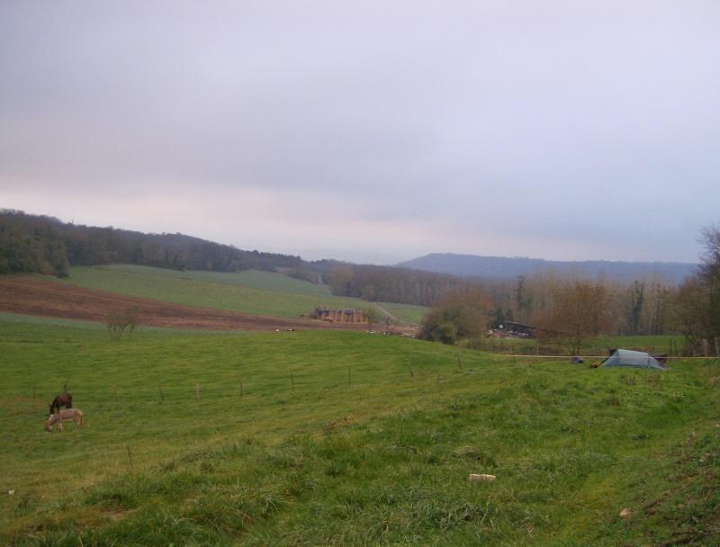 2006-155.jpg