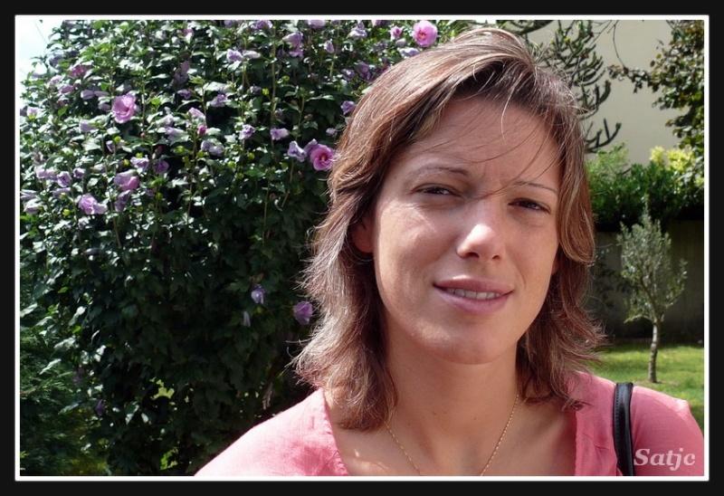 Dating femme montigny le bretonneux