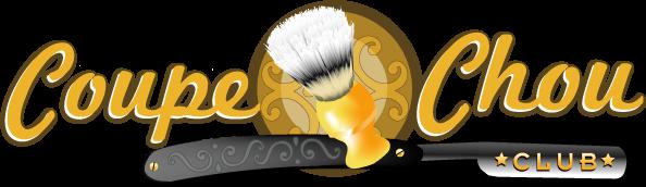 Le 3C ou Coupe-Chou Club ~ Depuis 2007 ~