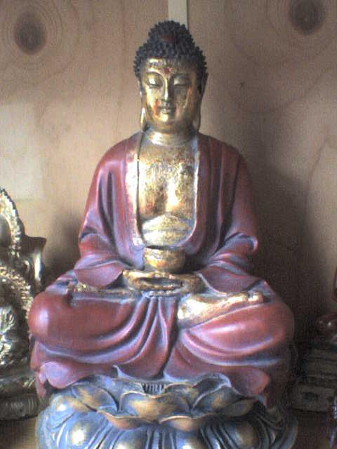 bouddh10