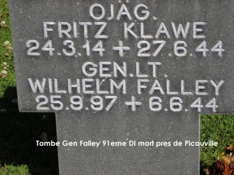 falley10.jpg
