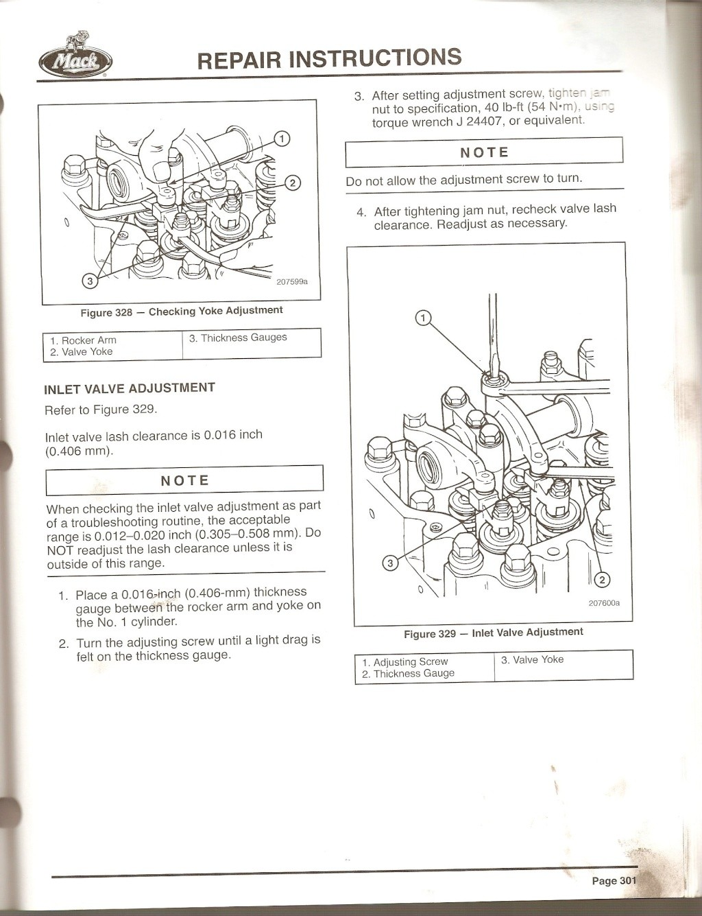 mack truck engine diagram cylinder head wiring library  mack ch613 engine diagram #15