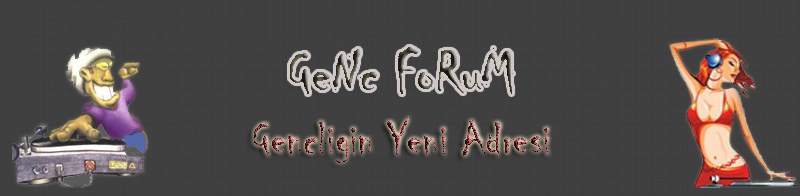 Genç forum, gncfrm, genc forum, gncforum, gnc forum, www.gencsahne.tr.gg