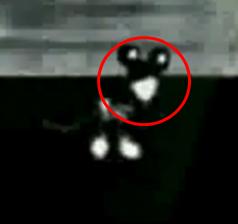 Goofy teniendo sexo con mickey mouse