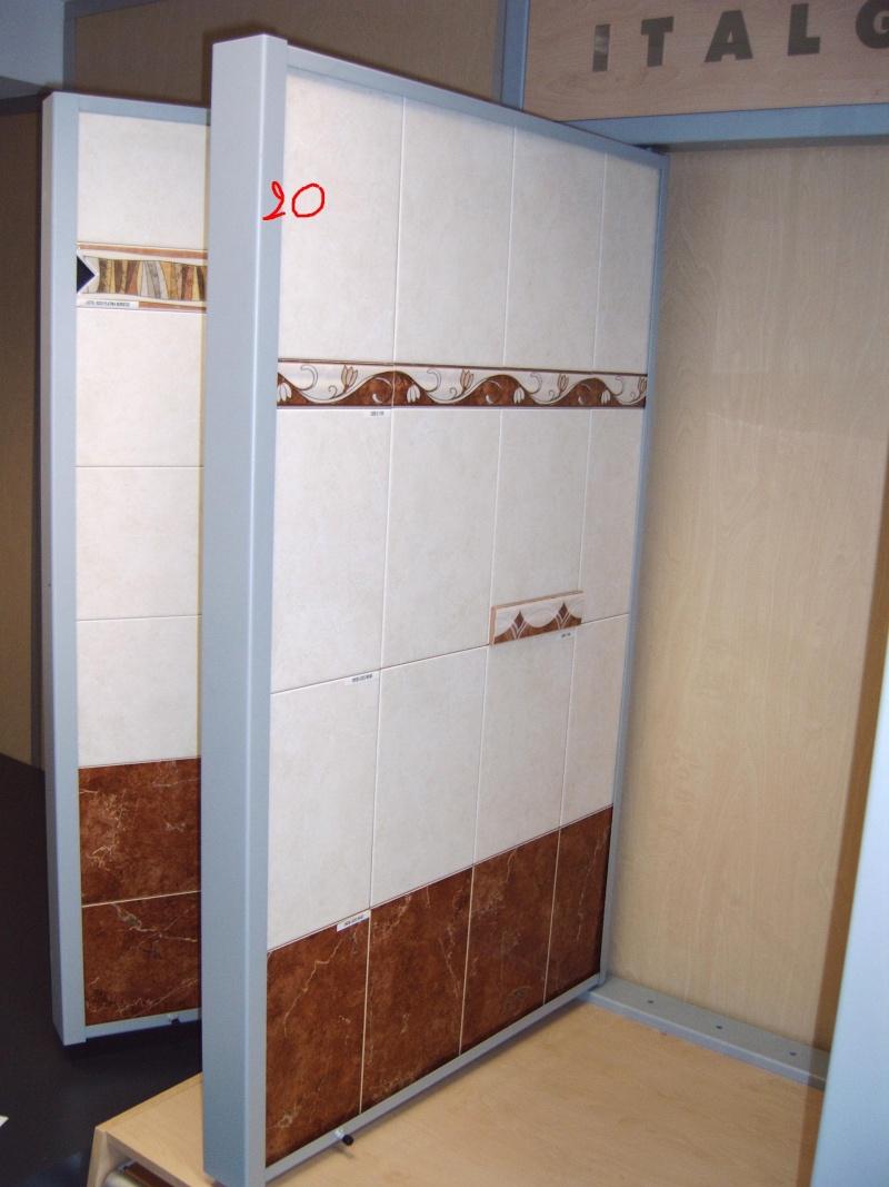 Conseil d co choix carrelage salle de bain for Conseil salle de bain