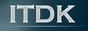 Itadaki-Fansub