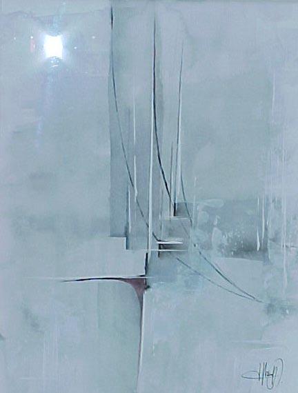 46_pou10 dans Acryliques sur toile