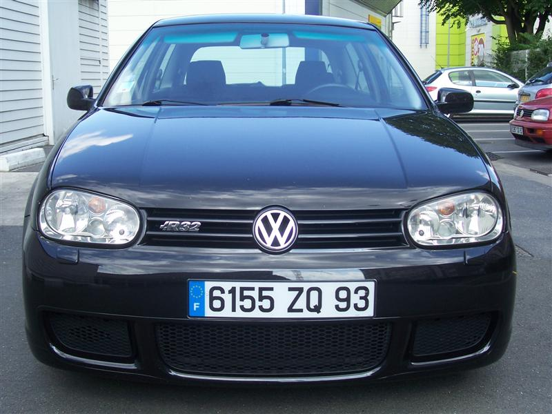 golf iv tdi gti 115 de neo gti garage des golf iv tdi 115 page 5 forum volkswagen golf iv. Black Bedroom Furniture Sets. Home Design Ideas