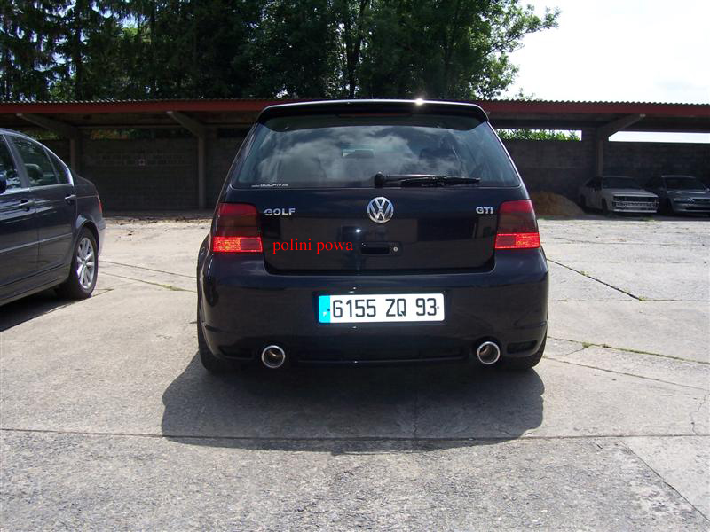 golf iv tdi gti 115 de neo gti garage des golf iv tdi 115 page 4 forum volkswagen golf iv. Black Bedroom Furniture Sets. Home Design Ideas