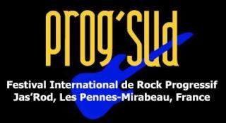 Forum du Festival Prog'Sud