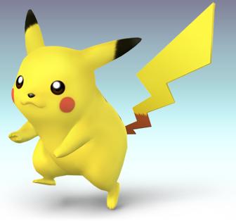 pikach15.jpg