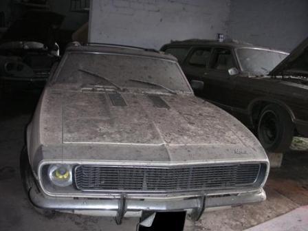 v8 assurance jeune conducteur vente de camaro convertible 1969 autres anciennes forum. Black Bedroom Furniture Sets. Home Design Ideas