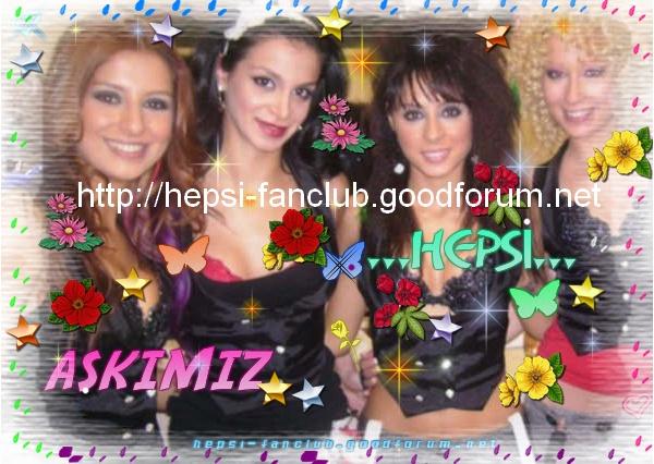 yeni sitemiz www.hepsiciyizbiz.goodforum.net