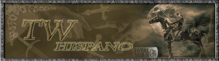 TW Hispano