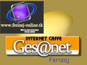 ferizaj-online