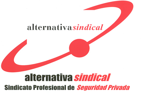 Alternativa Sindical