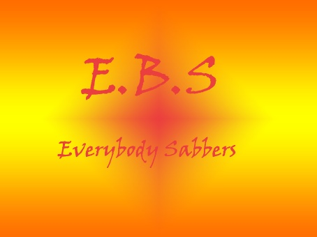 -E.B.S- [Everybody Sabbers]