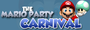 The MP Carnival Forums